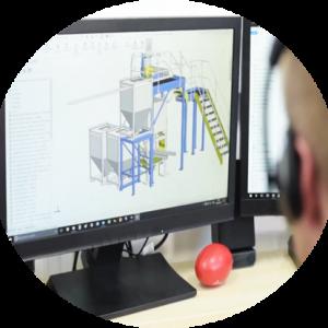 bennett-engineering-design-solutions-services-2021-design-validation