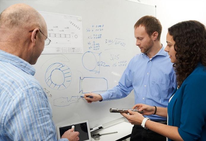 virtual-design-team-2-bennett-engineering