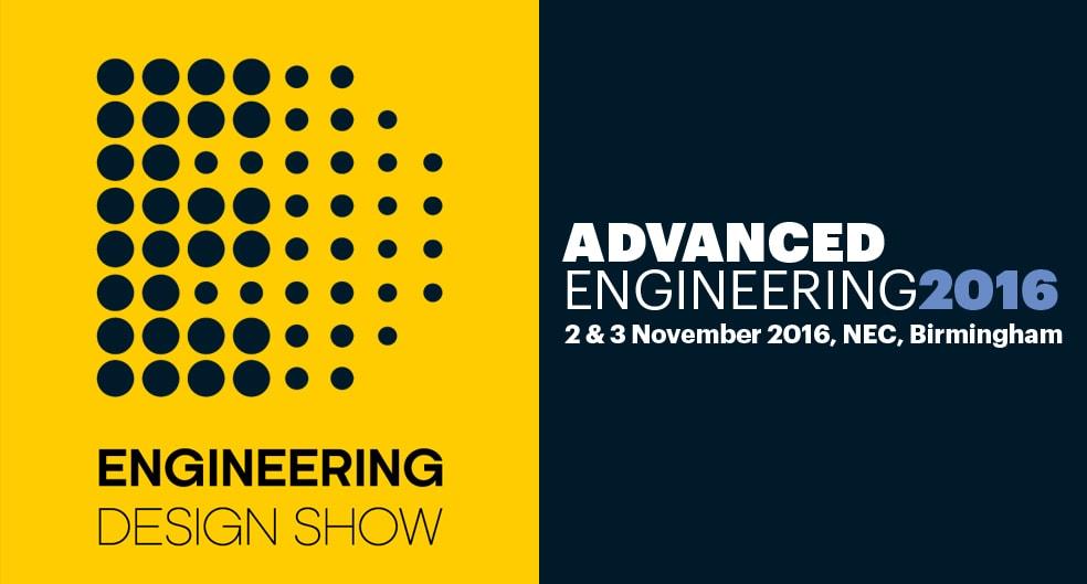 Engineering Design Shows 2016 Bennett Engineering