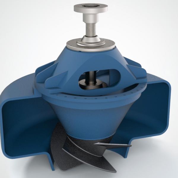 bennett-engineering-design-solutions-machine-modernisation-deritend-industrial-pump-case-study-engineering-design-experts