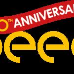 BEEAs 2019