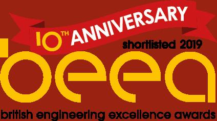beeas_10_shortlisted_logo_lr