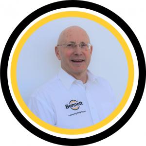 meet-john-bennett-bennett-engineering-design-solutions-ltd-about-us